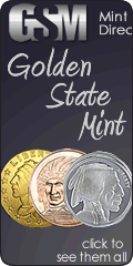 Golden State Mint - Direct to you